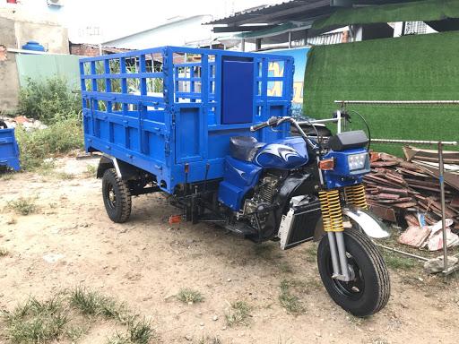 Nhà Cung Cấp Xe Ba Gác ở Quảng Nam đạt Tiêu Chuẩn Chất Lượng Cao, Giá Rẻ.